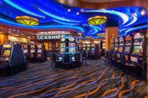 casino en ligne REVUE SUR LE CASINO EN LIGNE FORTUNE GIRL